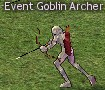 Picture of Event Goblin Archer