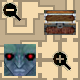 Outdated Dungeon Icon.png