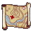 Inventory icon of Belita's Ancient Artifact Map