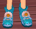 Lord Waffle Cone Shoes Equipped Front.png