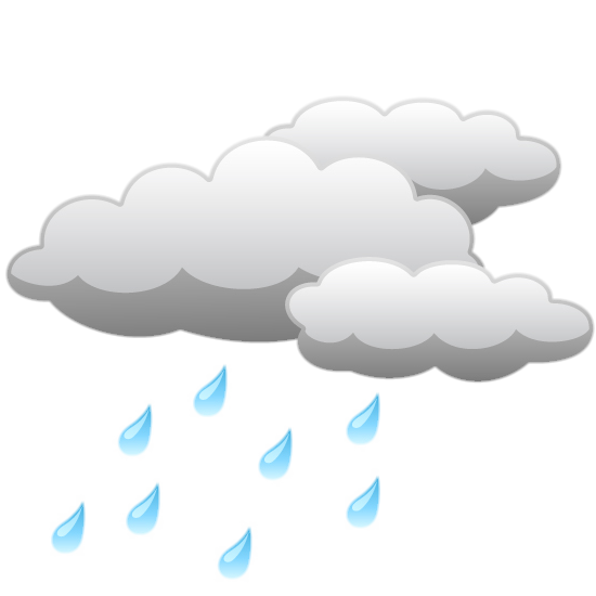 File:WeatherRain6-14.png
