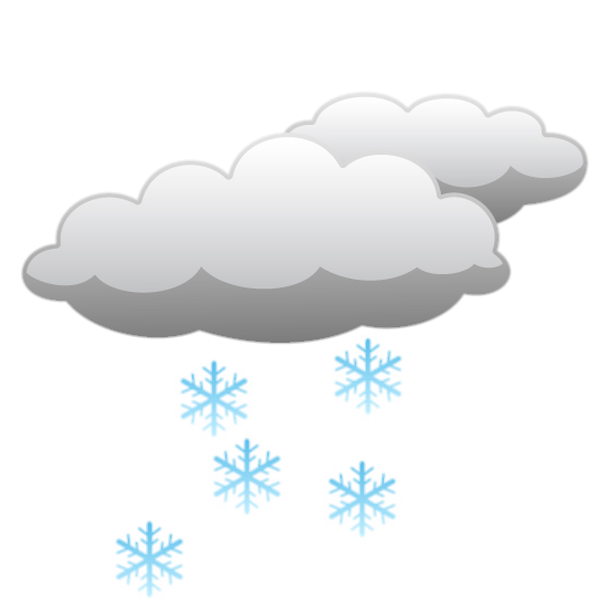 WeatherSnow1-9.png