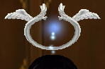 Silver Angelic Halo Equipped Front.png