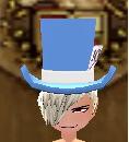 Mad Hatter's Hat Equipped Front.png