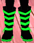 Pumpkinface Shoes Equipped Front.png