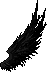 Pitch Black Archangel Wings.png