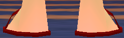 File:Portia's Shoes Equipped Back.png
