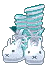 Bunny Parka Shoes (M).png