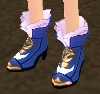 File:Astrologer Ankle Boots (F) Equipped Angled.png
