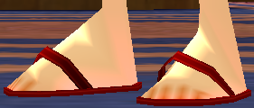 File:Portia's Shoes Equipped Angled.png