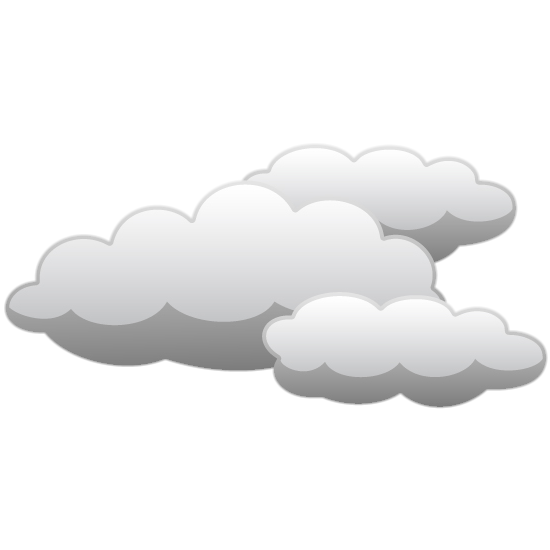 File:WeatherCloudy3.png