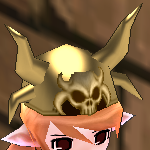 Gold Evil Dying Crown.png