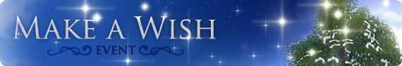 Make A Wish Event Sign.png