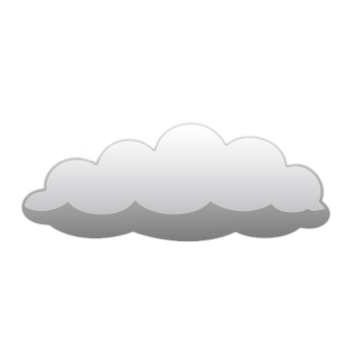 WeatherCloudy1.png