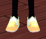 Hanbok Shoes (M) Equipped Front.png