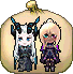 Incubus King & Eiren Doll Bag.png