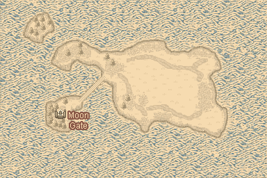 Minimap Ceo Island.png