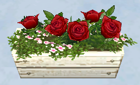 Homestead Red Rose Flower Box on Homestead.png