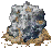 Excavated Artifact (2x2).png