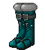 Old Saint Nick Boots (M).png