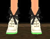 Coco's Heels Equipped Front.png