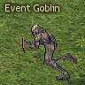 Picture of Event Goblin