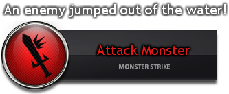 Fishing Attack Strike.png