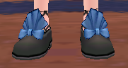 Femme Fatale Shoes (F) Equipped Front.png