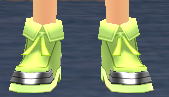 Leo Tie Shoes Equipped Front.png
